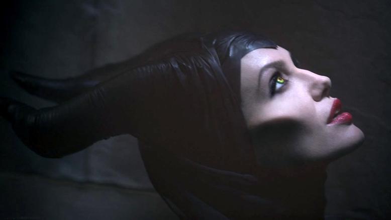 Maleficent-Disney-Vault-Wallpaper