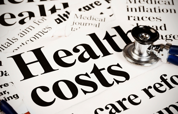 Health-Costs_012111-572x368