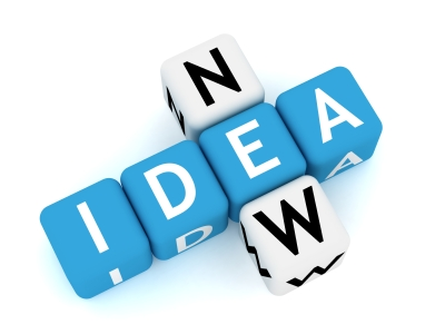 business-idea1
