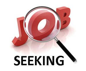 JobSeeking