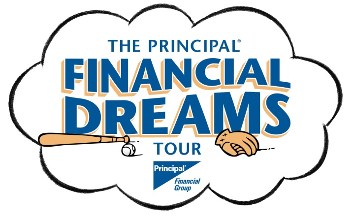 Principal_Financial_Dreams_Tour_Logo_x2hed2uo