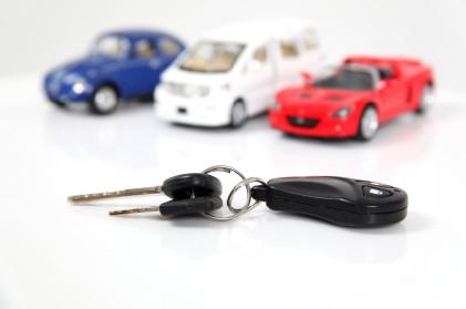 71213-421x279-Car_keys_with_cars